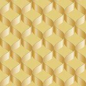 3D divar kağızları Plenus [2554-3]