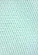 Vinil divar kağızları (uşaq divar kağızları) Erismann Free Style 2404-9,2404-6,2404-8