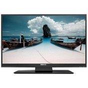 Televizor Beko B40 LB 6536