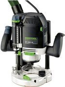 Frezer Festool OF 2200 OF 2200 EB-Plus
