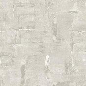 3D divar kağızları Plenus [2540-3]