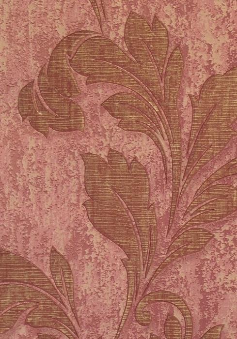 Vinil divar kağızları Palitra 11905 #1