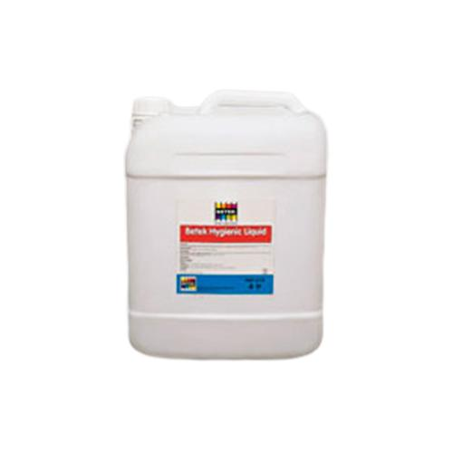 Astarlama Betek Hygienic Liquid #1