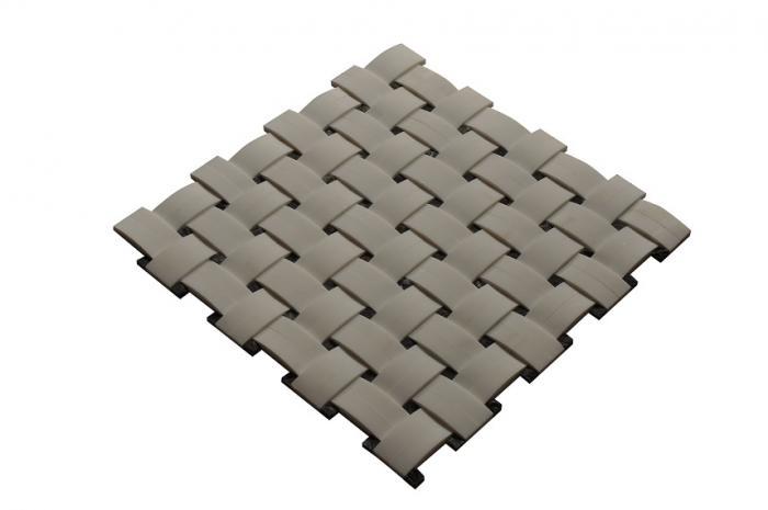 Mozaika Fimart stone Nerium Dolomit #1