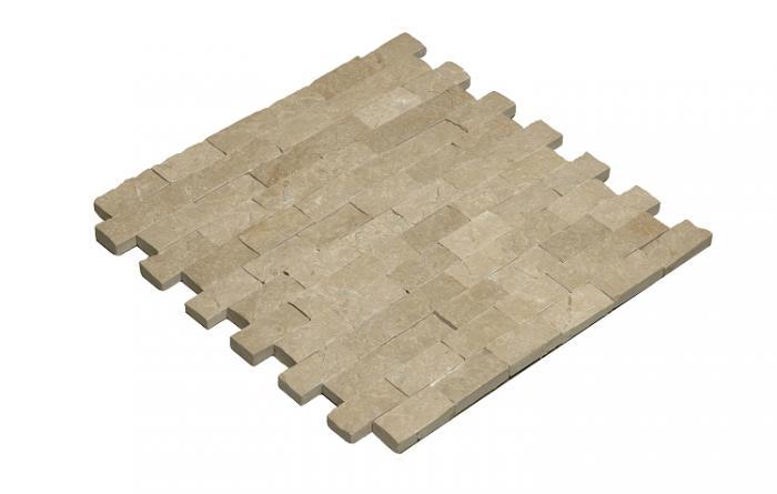 Mozaika Fimart stone Aralia  Regal Group #1