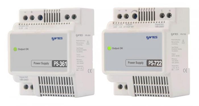 Электропитание Entes PS-361/722 #1