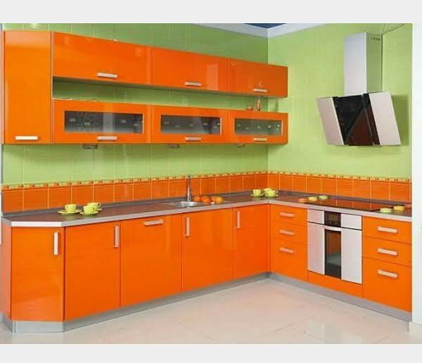 картинки кухонных прихваток