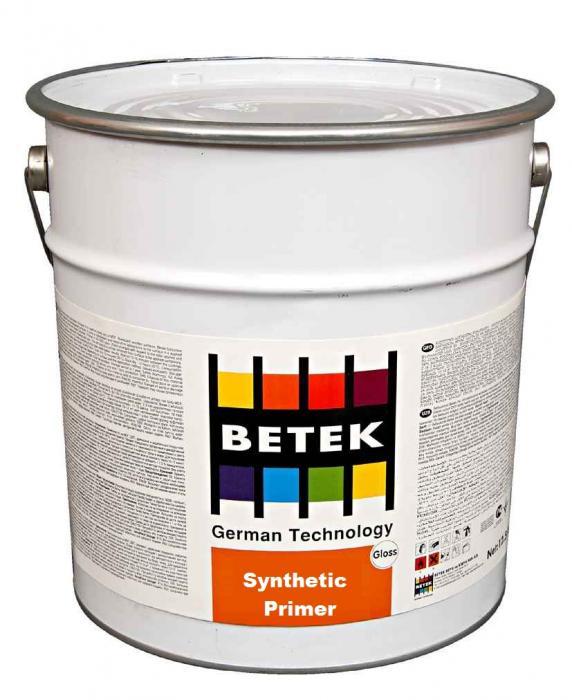 Astarlama Betek Synthetic Primer #1