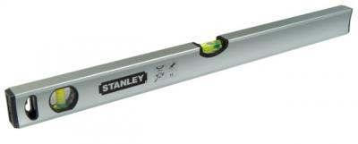 Stanley Classic Box Level magnit STHT1-43110, 111, 112, 113, 114, 115, 116, 117 #1