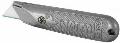 Bıçaq Stanley  199 (1,2-10-199)