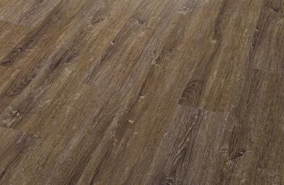 Пробковая панель для пола Wicanders Vinycomfort Smoked Oak B0Q5003