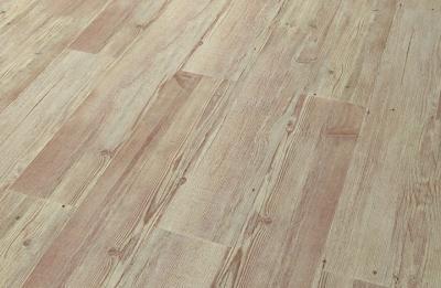 Пробковая панель для пола Wicanders Artcomfort Metal Rustic Pine D821004