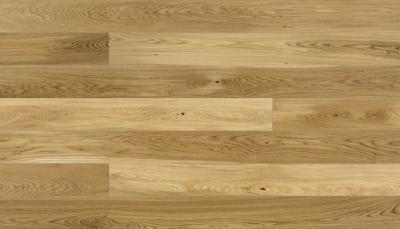 Parket Barlinek Pure Oak Caramel Grande 1WG000262