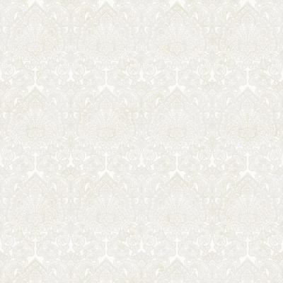 Vinil divar kağızları CasaBene2 [2529-1]