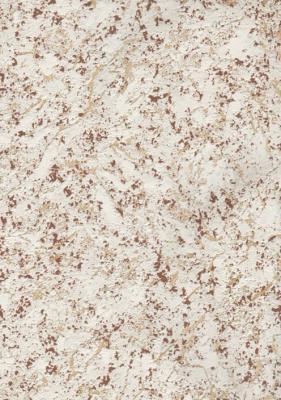 Vinil divar kağızları Palitra 11011