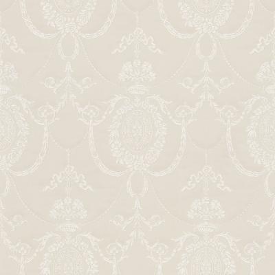 Vinil divar kağızları Rasch Trianon 513011