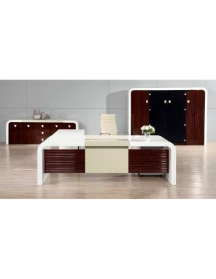 VIP мебель для руководителей Inter Ofis T 983