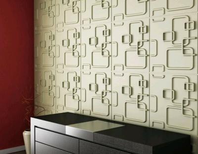 3D панель для стен ARTfix
