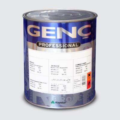 Lak  Genc VP508 GL.15
