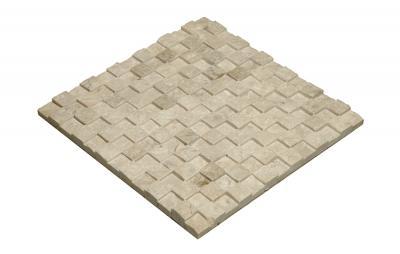 Mozaika Fimart stone Vicia Cremera #1