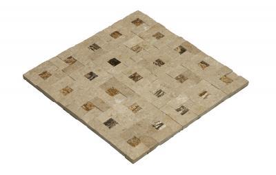 Mozaika Fimart stone Helkis Regal Group #1