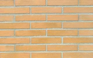 Fasad plitəsi Kabancik