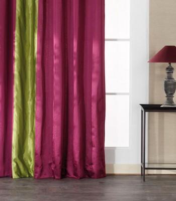 Ткань Nobilis Fabrics