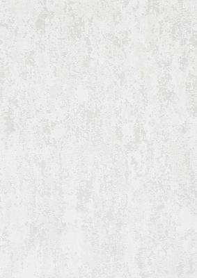 Виниловые обои на флизелиновой основе Палитра 11906