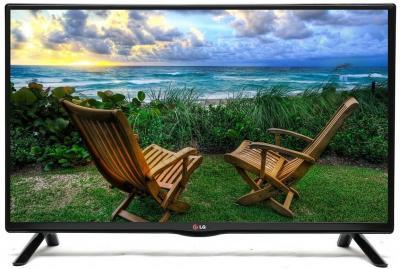 Телевизор LG 32LB551U #1