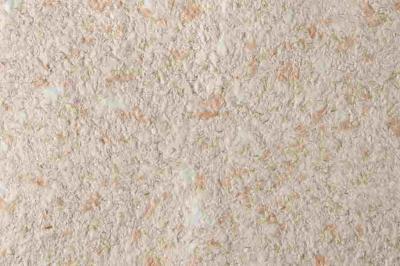 İpək dekorativ divar üzlükləri (maye oboy) Silk plaster Air line 603 #1