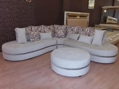 Угловой диван Amar