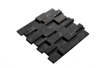 Mozaika Fimart stone Betula Toros #1