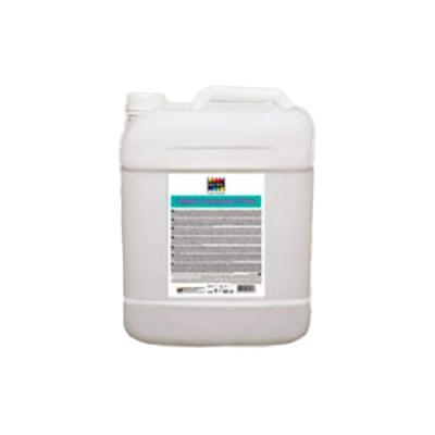 Astarlama Betek Hygienic Transparent Primer #1