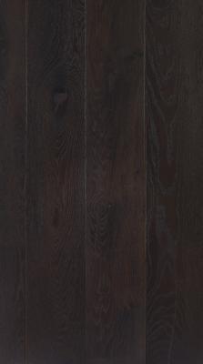 Parket Ferretti Thermo Wood Antique