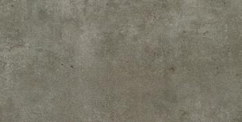 Керамическая плитка Porcelonosa Cemento Silver