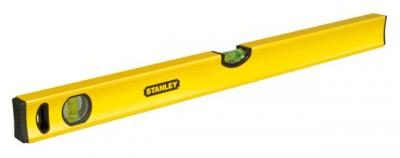 Stanley Classic Box Level  STHT1-43102, 103, 104, 105, 106, 107, 108, 109 #1