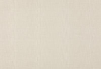 Vinil divar kağızları Edem Status 945-01