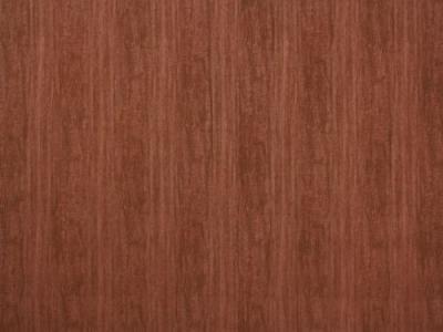 Vinil divar kağızları Le Grand Эллада L 451-xx