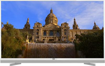 Televizor Beko B48 LB 5533