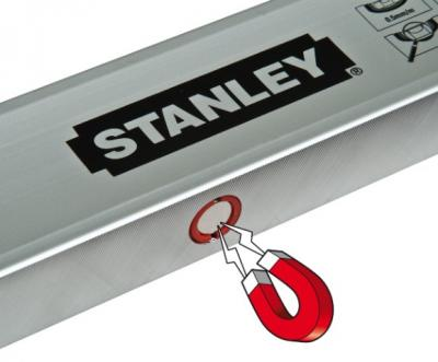 Stanley Classic Box Level magnit STHT1-43110, 111, 112, 113, 114, 115, 116, 117 #2