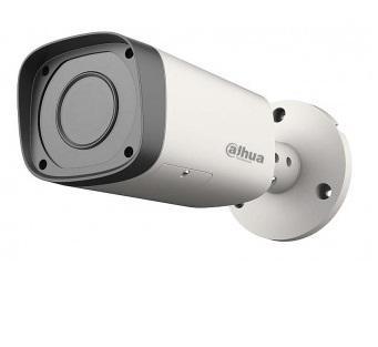 Videomüşahidə kamerası Dahua HD-CVI DH-HAC-HFW1100RP-VF