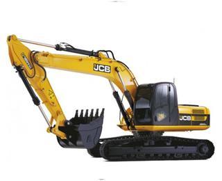 JCB JS 240