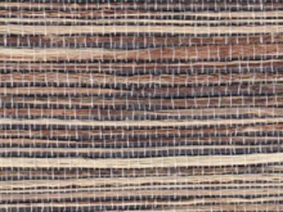 Виниловые обои на флизелиновой основе Eijffinger Amore di colore 370753