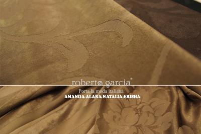 Занавеси Novatex Roberto Garcia Amanda-Alara-Natalia-Erisha