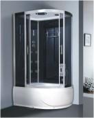Duş kabin Phaoxin H-23