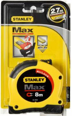 Ruletka Stanley  Max 0-33-958, 959 #3