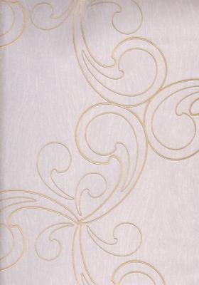 Vinil divar kağızları Palitra 12274