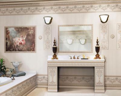 Керамическая плитка для ванной комнаты Peronda SERENITY