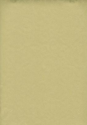 Vinil divar kağızları Palitra 10873