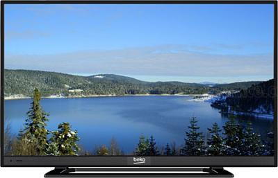 Телевизор Beko B32 LB 6536